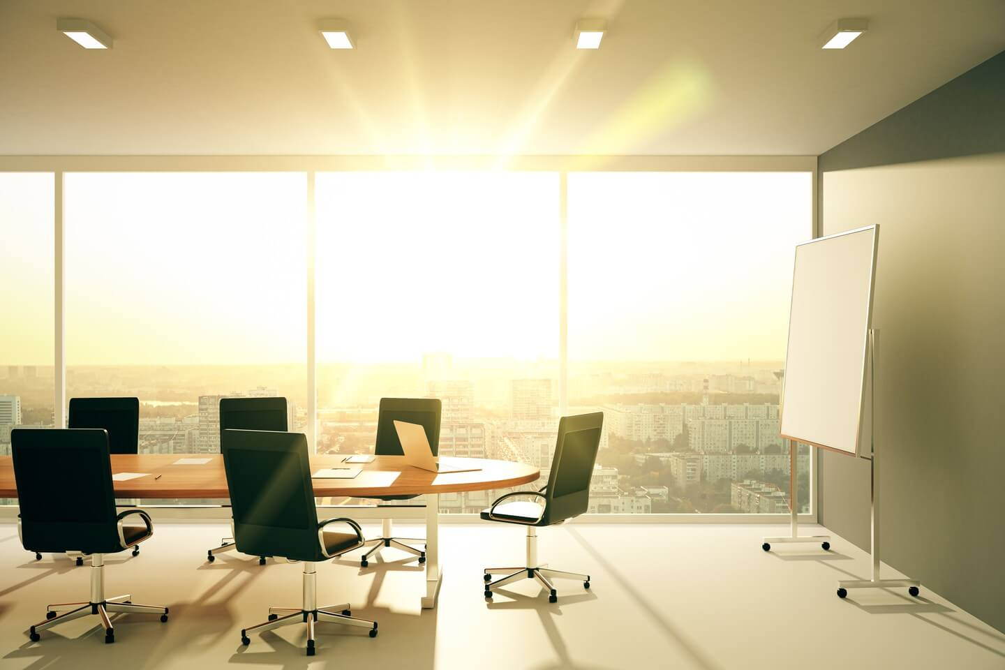 Best Conference Rooms For Rent In Detroit Whats To Do In